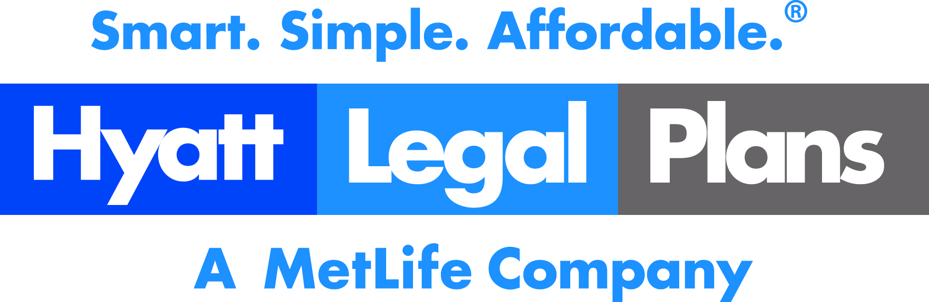 Benefits portal for Affordable legal plan canada